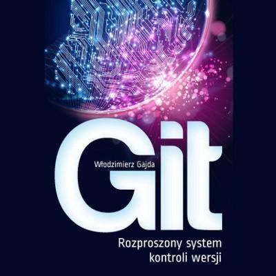 Wierszejulian Tuwim Lokomotywatxt At Master Git