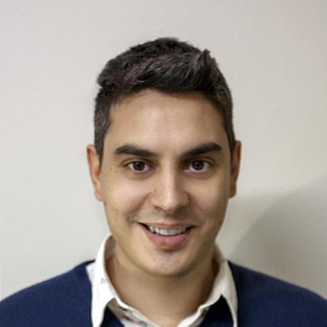 c2webstudio profile image