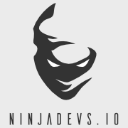 @NinjaDevsIO