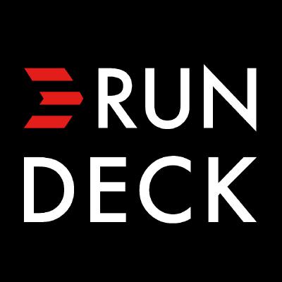 GitHub - rundeck-plugins/salt-step: Rundeck Salt Plugin