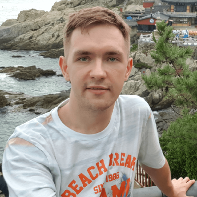 GitHub - realvadim/from-software-developer-to-engineer: My