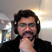 @KamalOthman
