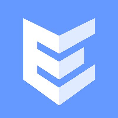 GitHub - enactjs/enact: An app development framework built atop