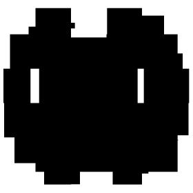 Dicoding Academy · GitHub