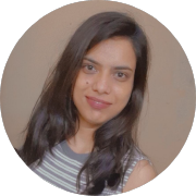 @Priyankasingh12
