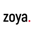 zoya.lab, the web software company