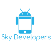 @skydevelopers