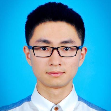 dengqiaoyu