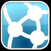 CMaNGOS logo