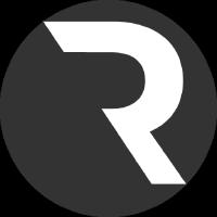 Rosem Laboratory