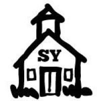 @School-Yard