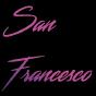 @sanfrancesco