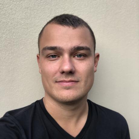 Dkaussie