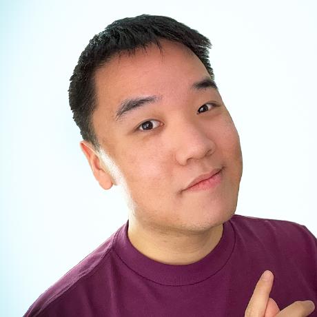 Brian Hui's avatar