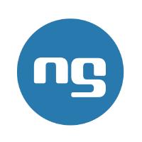 @NewGround-LLC