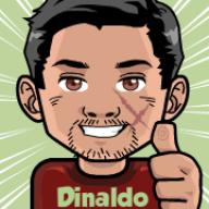 @dinaldojr