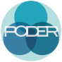 @ProjectPODER
