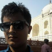 @Sukrit-Mehta