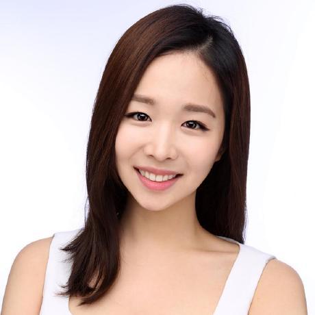 Ji Young Chun