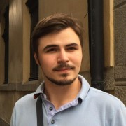 @starobinskii