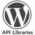 @wp-api-libraries