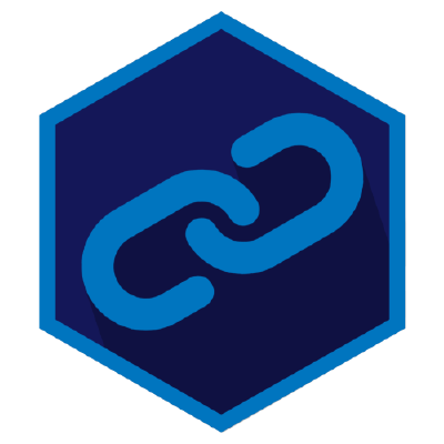 GitHub - streamlink/streamlink: CLI for extracting streams