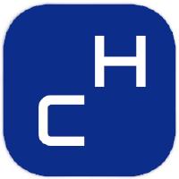 @Computation-Hub