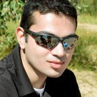 @ydesouza