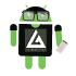 @Geekhaven-App-Development
