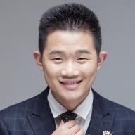 @nkxiaochuan