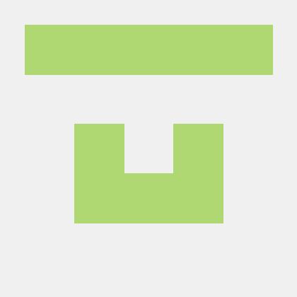 wsergio, Symfony developer