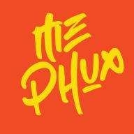@mephux