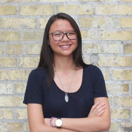 Allison Chan
