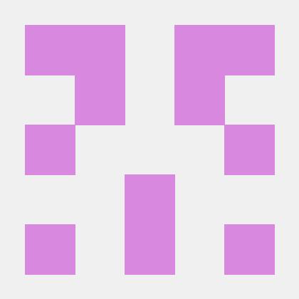 Humza Abid's avatar