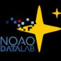 @noao-datalab