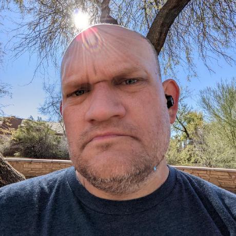 Avatar of jabgibson