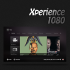 @xperience1080