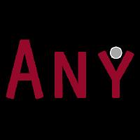 @AnyBody