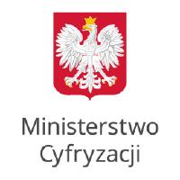 @Ministerstwo-Cyfryzacji