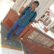 @mahesh2492