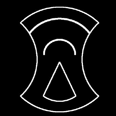 GitHub - kismetwireless/kismet: Github mirror of official Kismet