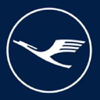 @LufthansaOpenAPI