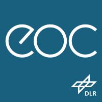 @dlr-eoc