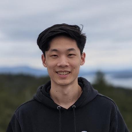 Kai Chen's avatar