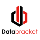 Databracket