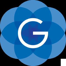 Gluon Software · GitHub