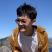 @njzhangyifei