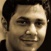 @ujjwalmsft
