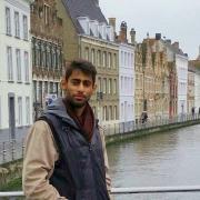 @rohun-tripathi
