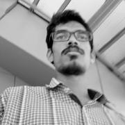 @pranayrauthu